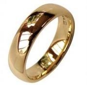 gold-wedding-ring-781655.jpg