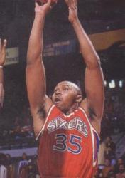 clarence-weatherspoon.jpg