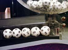 lottery2.jpg