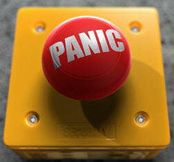 panic_button21.jpg