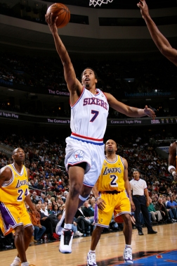 5a882e3b49b Bring the old Sixers uniforms back ! (S4G petition) « Sixers 4 guidos
