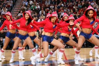 sixers-dancers.jpg