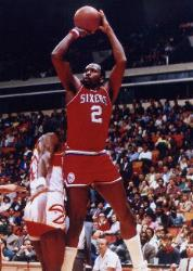 afcb4789e0f Retire Moses Malone s  2 Sixers jersey !!! (S4G petition) « Sixers 4 ...
