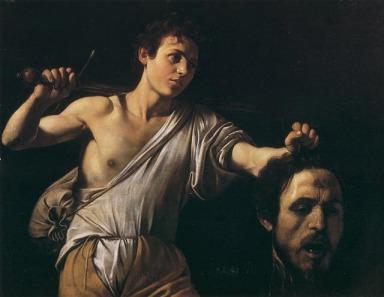 davidtestagolia1607